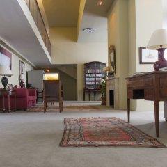 Апартаменты Premium Apartments интерьер отеля