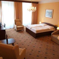 Ea Hotel Esplanade Карловы Вары комната для гостей фото 5