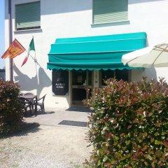Отель Alloggi Adamo Venice Италия, Мира - отзывы, цены и фото номеров - забронировать отель Alloggi Adamo Venice онлайн фото 4