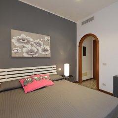 Отель Venier 5 Италия, Венеция - отзывы, цены и фото номеров - забронировать отель Venier 5 онлайн комната для гостей