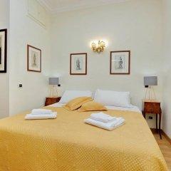 Отель Eats & Sheets Colosseo Рим комната для гостей фото 5