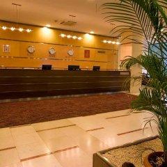 Отель Vitosha Park София интерьер отеля фото 2