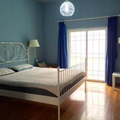 Nice House Hostel комната для гостей фото 2