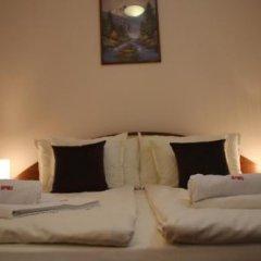 Апартаменты Flora Apartments Боровец комната для гостей фото 2