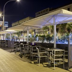 Hotel Ciutadella Barcelona фото 3