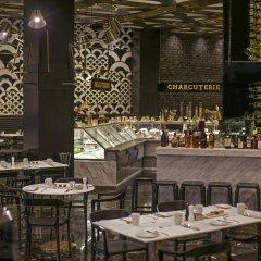 Отель Maxx Royal Kemer Resort - All Inclusive питание фото 3