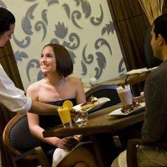 Dusit Residence Dubai Marina Hotel спа фото 2