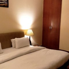 BedBug Hostel by Madpackers комната для гостей фото 3