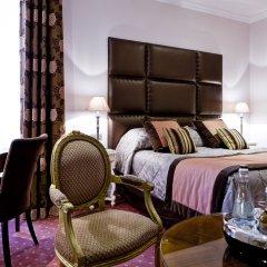 Отель Grand Hotel des Terreaux Франция, Лион - 2 отзыва об отеле, цены и фото номеров - забронировать отель Grand Hotel des Terreaux онлайн в номере