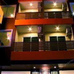FunDee Boutique Hotel интерьер отеля фото 3