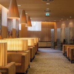 Austria Trend Hotel Savoyen Vienna развлечения