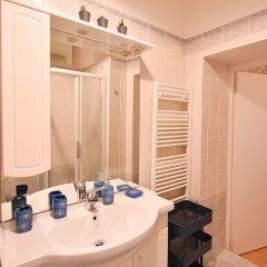 Отель Best Home to Vatican ванная фото 2
