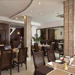 Отель Saptagiri Индия, Нью-Дели - отзывы, цены и фото номеров - забронировать отель Saptagiri онлайн фото 9
