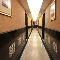 Отель Swagath New Delhi Индия, Нью-Дели - отзывы, цены и фото номеров - забронировать отель Swagath New Delhi онлайн интерьер отеля фото 3