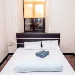 Гостиница Globus Maidan - Hostel Украина, Киев - отзывы, цены и фото номеров - забронировать гостиницу Globus Maidan - Hostel онлайн фото 2