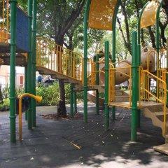 Отель HOMFOR Мехико детские мероприятия фото 2