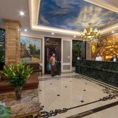 Отель Halais Hotel Вьетнам, Ханой - отзывы, цены и фото номеров - забронировать отель Halais Hotel онлайн спа