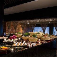 Отель Maya Kuala Lumpur Малайзия, Куала-Лумпур - 6 отзывов об отеле, цены и фото номеров - забронировать отель Maya Kuala Lumpur онлайн питание
