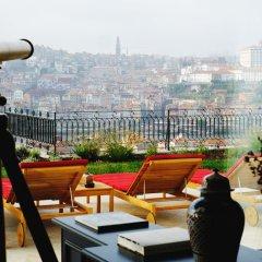 Отель The Yeatman Португалия, Вила-Нова-ди-Гая - отзывы, цены и фото номеров - забронировать отель The Yeatman онлайн фото 6