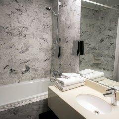 Отель Original Sokos Kimmel Йоенсуу ванная фото 2