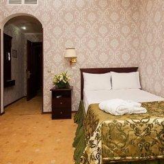 Гостиница Rush Казахстан, Нур-Султан - 1 отзыв об отеле, цены и фото номеров - забронировать гостиницу Rush онлайн комната для гостей фото 5