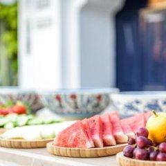 Marphe Hotel Suite & Villas Турция, Датча - отзывы, цены и фото номеров - забронировать отель Marphe Hotel Suite & Villas онлайн фото 16