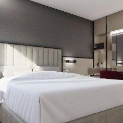 Отель Bulgaria Bourgas Болгария, Бургас - 1 отзыв об отеле, цены и фото номеров - забронировать отель Bulgaria Bourgas онлайн фото 6