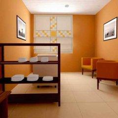 Отель The Indravan Индия, Нью-Дели - отзывы, цены и фото номеров - забронировать отель The Indravan онлайн спа