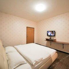Отель Xinxinlong Inn комната для гостей фото 4