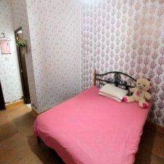 Отель Xiamen U-Harbor Inn Китай, Сямынь - отзывы, цены и фото номеров - забронировать отель Xiamen U-Harbor Inn онлайн спа
