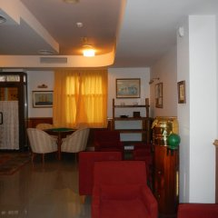 Отель Hostal Vila del Mar Испания, Льорет-де-Мар - 3 отзыва об отеле, цены и фото номеров - забронировать отель Hostal Vila del Mar онлайн фото 4