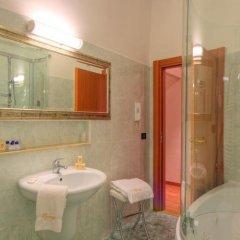 Отель Recina Hotel Италия, Монтекассино - отзывы, цены и фото номеров - забронировать отель Recina Hotel онлайн фото 2