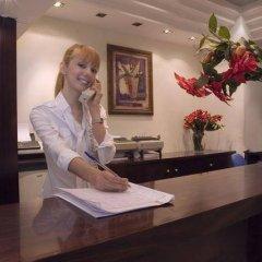 Отель Ilion Греция, Афины - отзывы, цены и фото номеров - забронировать отель Ilion онлайн интерьер отеля