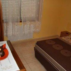 Отель Hostal Nuevo Alonso Испания, Виго - отзывы, цены и фото номеров - забронировать отель Hostal Nuevo Alonso онлайн комната для гостей фото 2