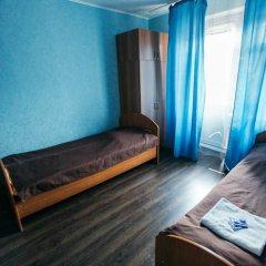 Гостиница Аврора в Нефтекамске 2 отзыва об отеле, цены и фото номеров - забронировать гостиницу Аврора онлайн Нефтекамск сауна