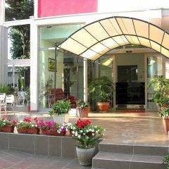Отель Etoile фото 6