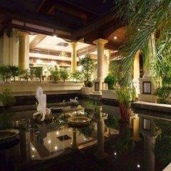 The Hotel Amara фото 9
