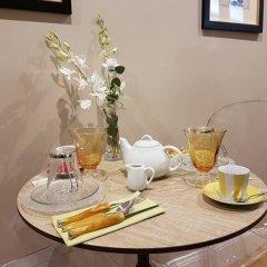 Отель Gentleness Home Италия, Рим - отзывы, цены и фото номеров - забронировать отель Gentleness Home онлайн питание