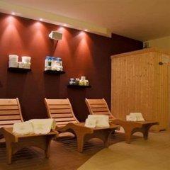 Hotel Resort Villa Giuliana Пресичче спа фото 2