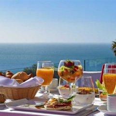 Отель Pestana Cascais Ocean & Conference Aparthotel в номере фото 2