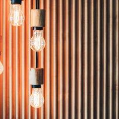 Отель City Hotel Oasia Дания, Орхус - отзывы, цены и фото номеров - забронировать отель City Hotel Oasia онлайн удобства в номере фото 2