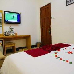 Отель Family Holiday Hotel Вьетнам, Ханой - отзывы, цены и фото номеров - забронировать отель Family Holiday Hotel онлайн удобства в номере