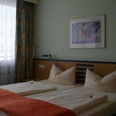 Отель Superior Hotel Präsident Германия, Мюнхен - 8 отзывов об отеле, цены и фото номеров - забронировать отель Superior Hotel Präsident онлайн комната для гостей фото 3