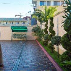Гостиница Mishkin Dom Guest house бассейн