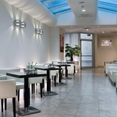 Hotel Regina Elena 57 & Oro Bianco Spa питание фото 2