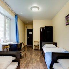 Burevestnik Resort hotel комната для гостей фото 5