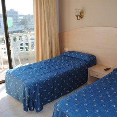 Отель Bonsol Испания, Льорет-де-Мар - 2 отзыва об отеле, цены и фото номеров - забронировать отель Bonsol онлайн детские мероприятия