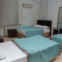 Kayi Otel Турция, Кастамону - отзывы, цены и фото номеров - забронировать отель Kayi Otel онлайн комната для гостей