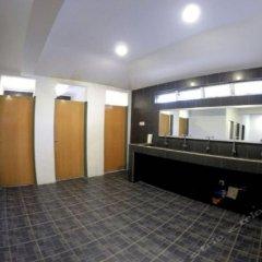 Отель Scuba Tiger Semporna Holiday Resort интерьер отеля фото 3