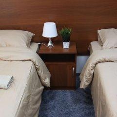 Mini Hotel Nice в номере